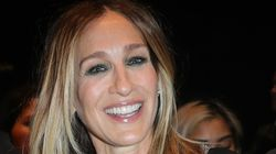 Russian Official Is Even Happy To Meet Sarah Jessica Parker — After