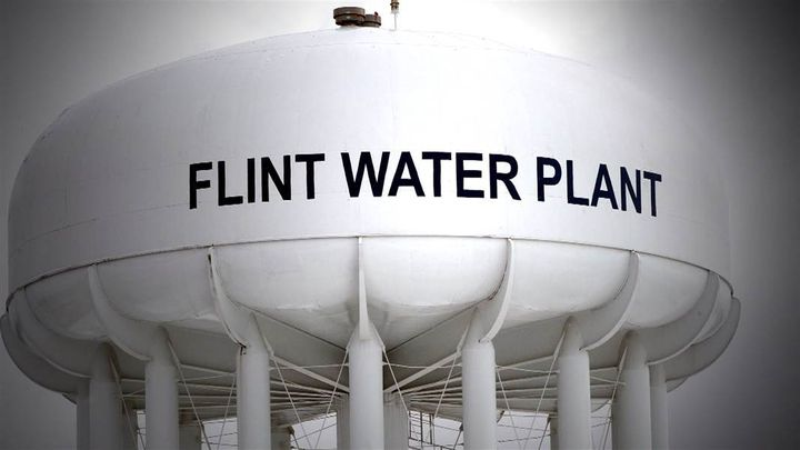 The Michigan Civil Rights Commission reports that systemic racism was a contributing factor in the Flint water crisis.