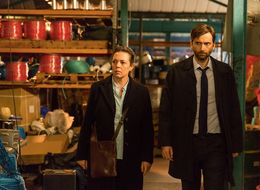 6 Questions We Have Ahead Of Tonight's 'Broadchurch' Episode 2