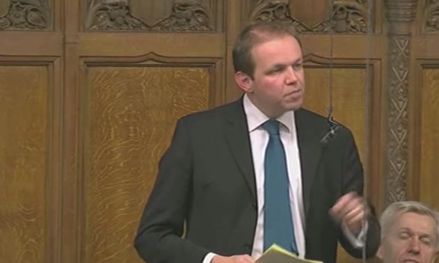 Tory MP Warns Theresa May Against 'Catastrophic' Housing Benefit Cuts To