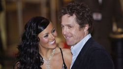 Hey 'Love Actually' Fans: Natalie And David Are Still