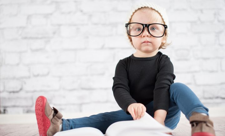 Hipster Baby Names for Girls and Boys | Parents