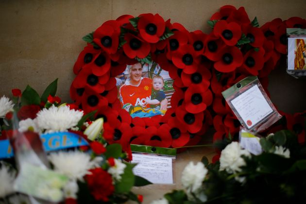 A string of attacks have been foiled since the murder of Lee Rigby in