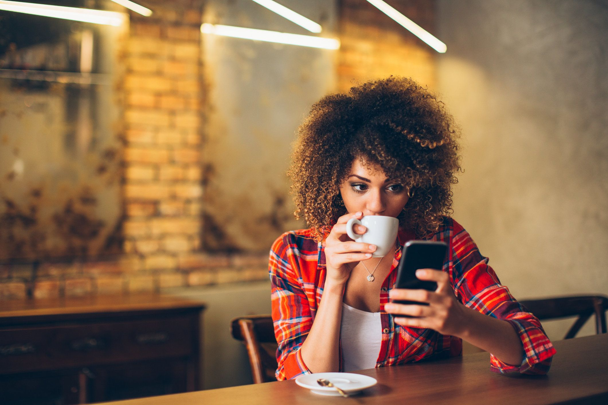 Social Media Is Increasing Loneliness Among Adults, Say
