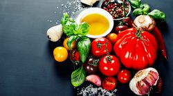 Mediterranean Diet Reduces Risk Of Deadly Breast Cancer By 40%, Study