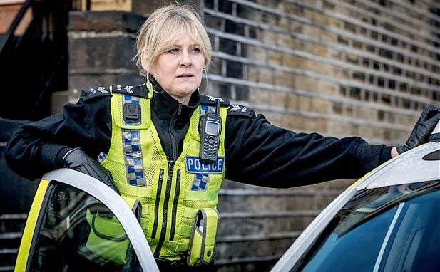 While Sally Wainwright has credited Sarah Lancashire for bringing her finest character to life, Sarah...