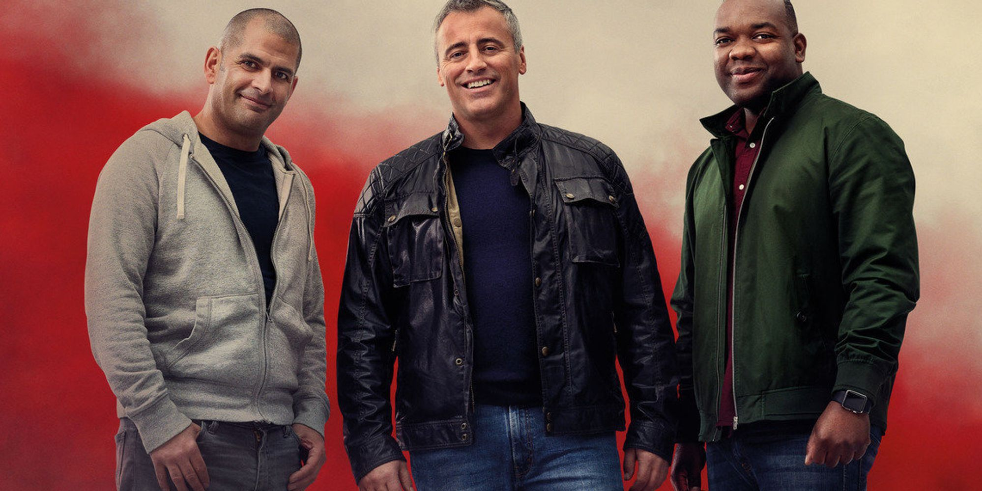 39 top gear 39 ratings 2017 series opens to less than three million viewers huffpost uk. Black Bedroom Furniture Sets. Home Design Ideas