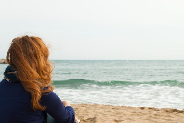 Redheads Could Be More Likely To Develop Parkinson's After Gene Link