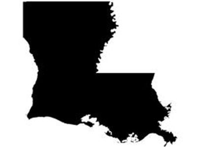13 steps for louisiana to reverse incarceration how to stop being