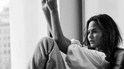 Chrissy Teigen Wrote A Moving Essay About Having Postpartum