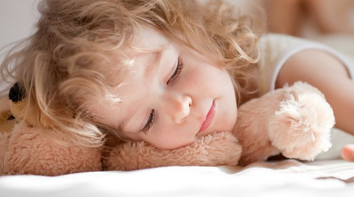 """<a rel=""""nofollow"""" href=""""http://www.childproofparenting.com/blog/bedtime-routines-finding-mindful-moments-at-the-end-of-each-d"""