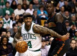Here's How The Celtics Can Dethrone LeBron And The Cavs