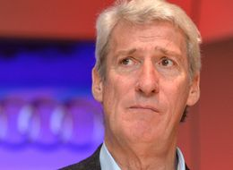 Something Was Missing From Last Night's University Challenge And Fans Are Not Happy
