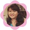 Ryazan Tristram - Data Analyst, Hotelier, Wanderlust and Blogger of Everything Zany