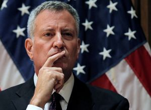 New York Looks To Teens In Effort To Prevent Domestic Violence The Huffington Post