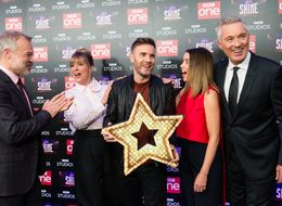 BBC Responds To Claims 'Let It Shine' 'Misled' Viewers Over Winners' Role In Take That Musical