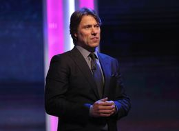 'The Nightly Show' Continues To Divide Viewers With John Bishop As Host