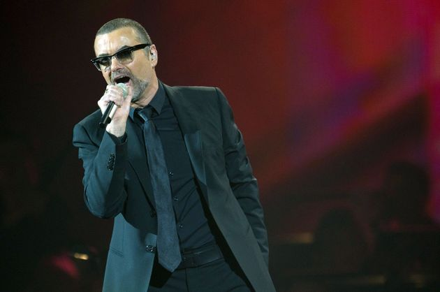 Coroner Rules Star Died of Natural Causes — George Michael Death