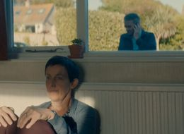 'Broadchurch' Episode Three Clip Sees Trish Hiding From A Suspect (Spoilers Ahead!)