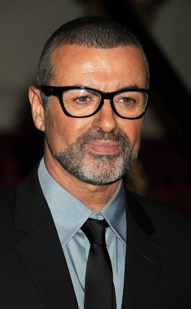 George Michael Cause Of Death: Singer Died Of 'Natural Causes', Coroner