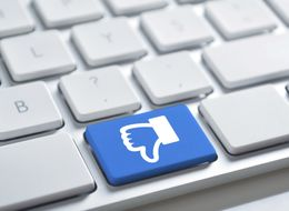 9 Times The Dislike Button Would Be Perfect On Facebook