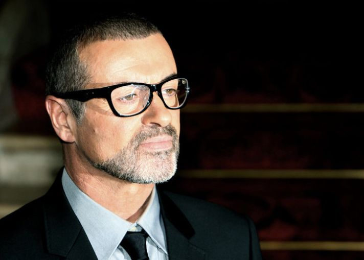 Coroner Reveals George Michael Died Of Natural