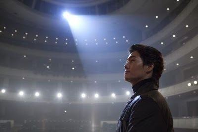 Ji-tae Yu stars as Jae Chul Bae in <strong><em>The Tenor (Lirico Spinto)</em></strong>