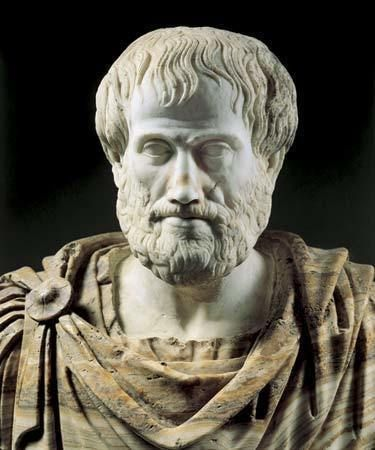 "Aristotle, Father of Logic   <a rel=""nofollow"" href=""https://www.britannica.com/"" target=""_blank"">www.britannica.com</a>"