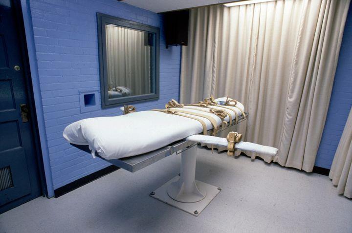 death penalty mental illness essay