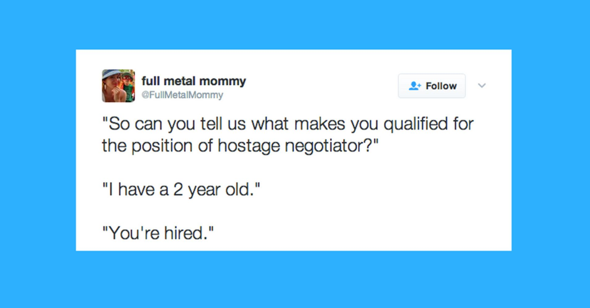 33 tweets that sum up life with 2 year olds huffpost