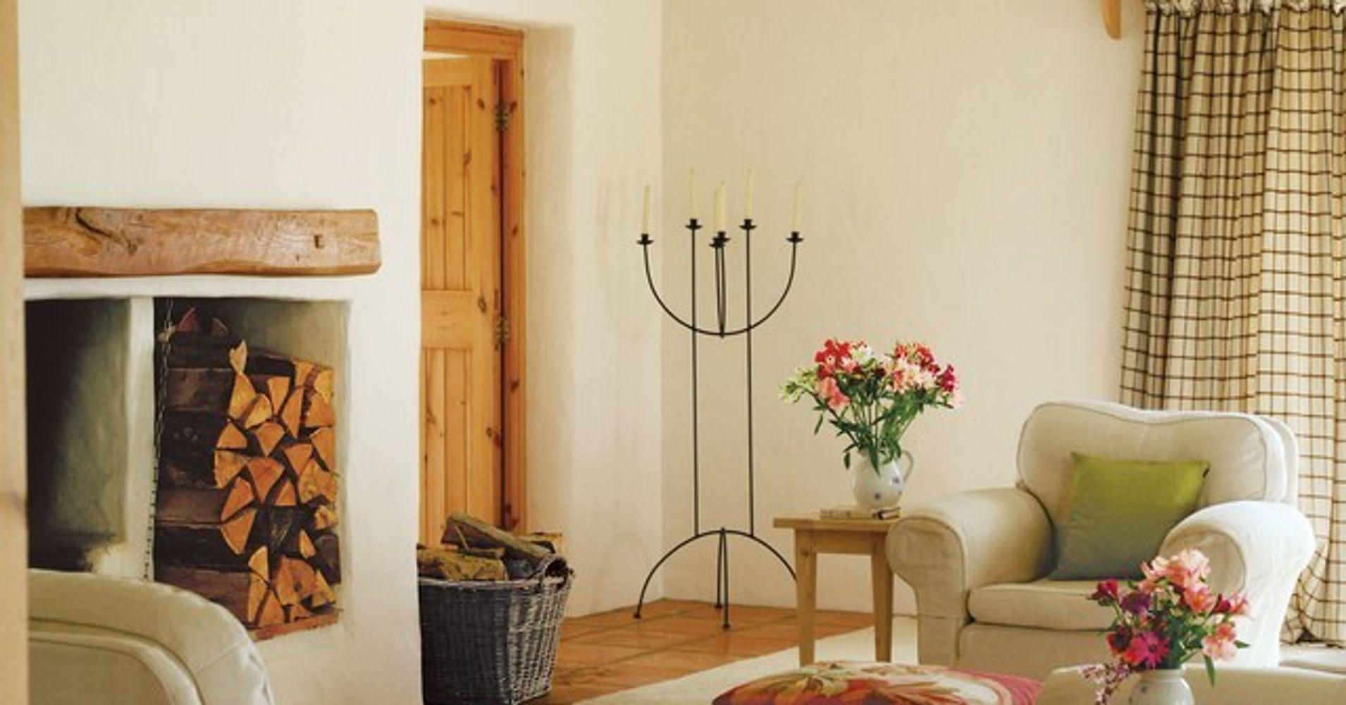 take a peek inside 19 living rooms in actors u0027 homes huffpost
