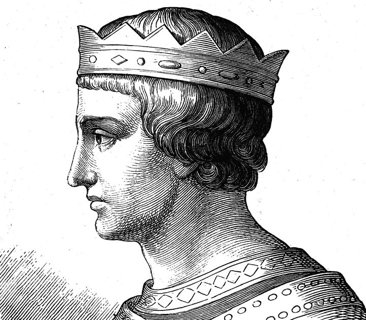 In spite of the religious tension during the Crusades, Frederick II sought to have positive relationships with Muslims.