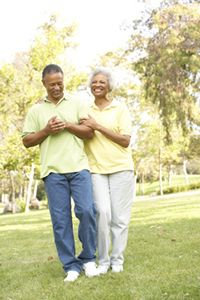 <em>Talk with your family about your health history.</em>