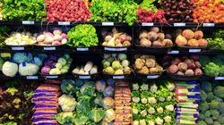 15 Fruits And Vegetables You Shouldn't Bother Buying