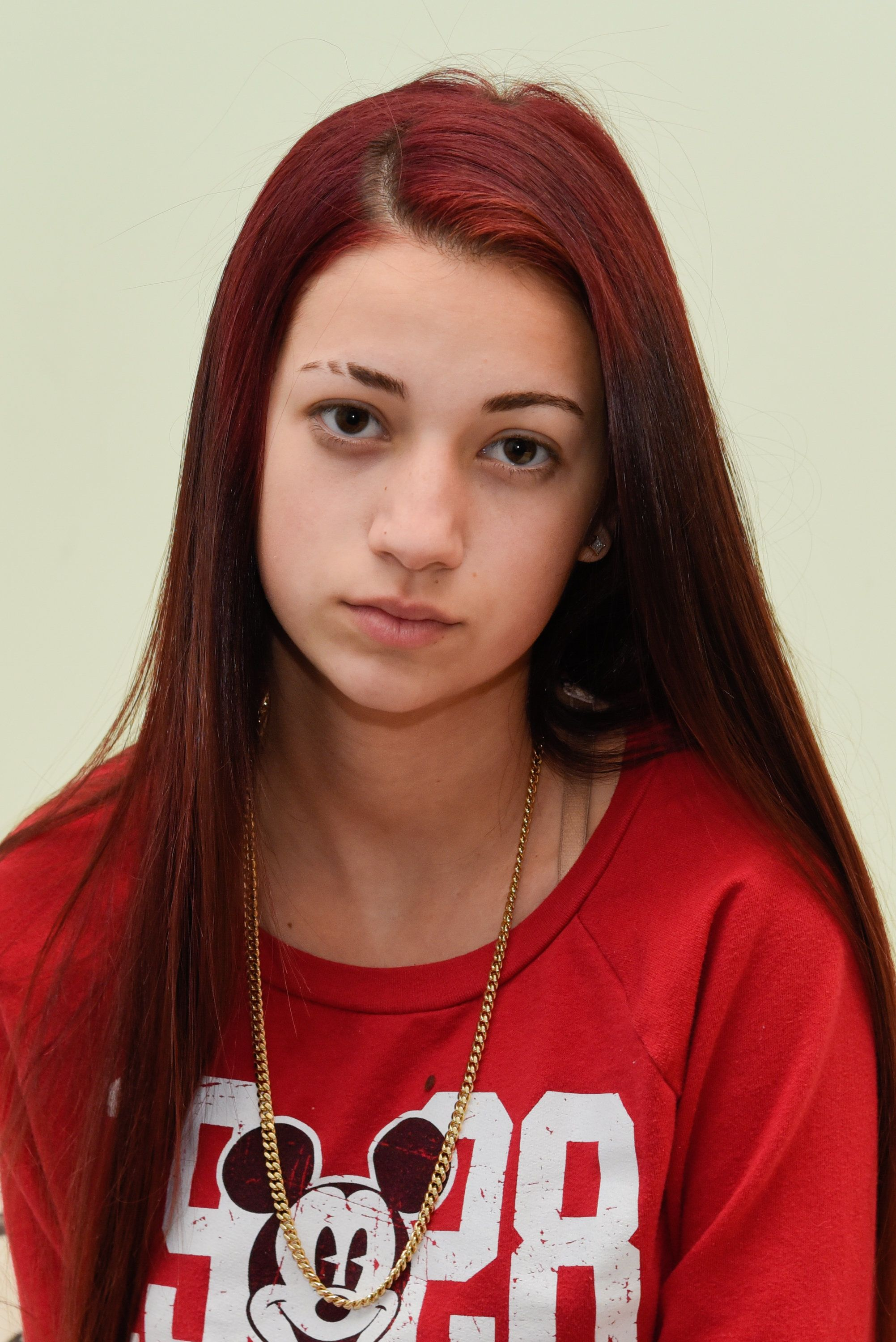 what the viral fame of the  u0026 39 cash me ousside u0026 39  girl says about us