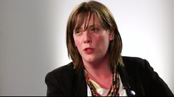 Jess Phillips: I Would Stand To Be Labour