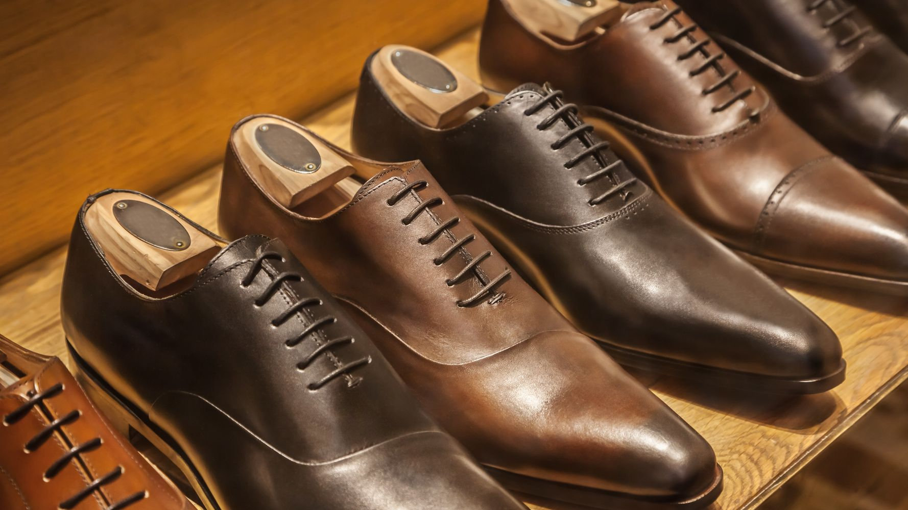 The Best Sites To Find Men's Shoes In Large Sizes HuffPost  HuffPost