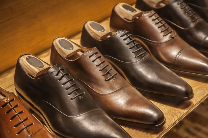 The Best Sites To Find Men's Shoes In Large Sizes | HuffPost