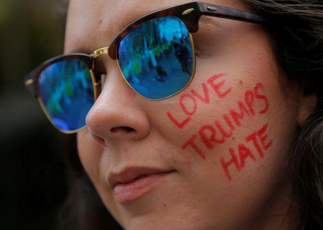 トランプ大統領の入国禁止令、ハワイ州が提訴「観光や留学生に影響を及ぼす」
