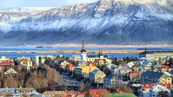 Iceland Takes 'Radical' Step To Force Companies To Pay Men And Women
