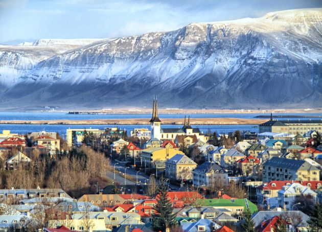 Iceland will force employers to prove they give equal pay for work of equal value, regardless of gender,...