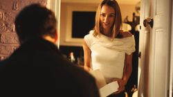 'Love Actually 2' Pics Reveal Who Keira Knightley's Character