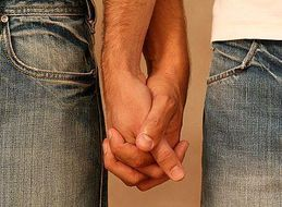 7 Reasons Why My Being Gay and Over 50 Is Tragic, According to Everyone Else