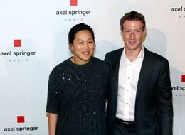 Mark Zuckerberg And Priscilla Chan Are Expecting A Second Baby After 'Difficult Experience'