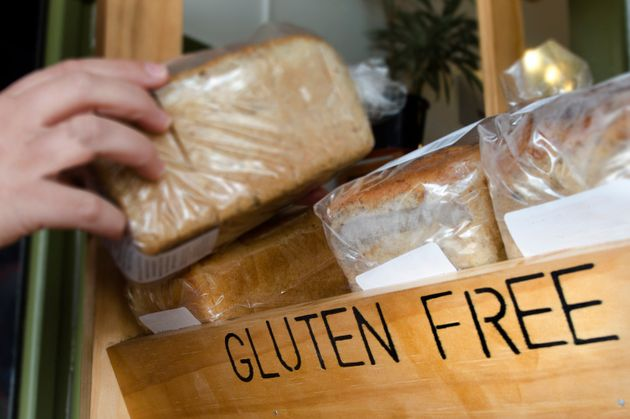 How A Gluten-Free Diet Could Increase Type 2 Diabetes