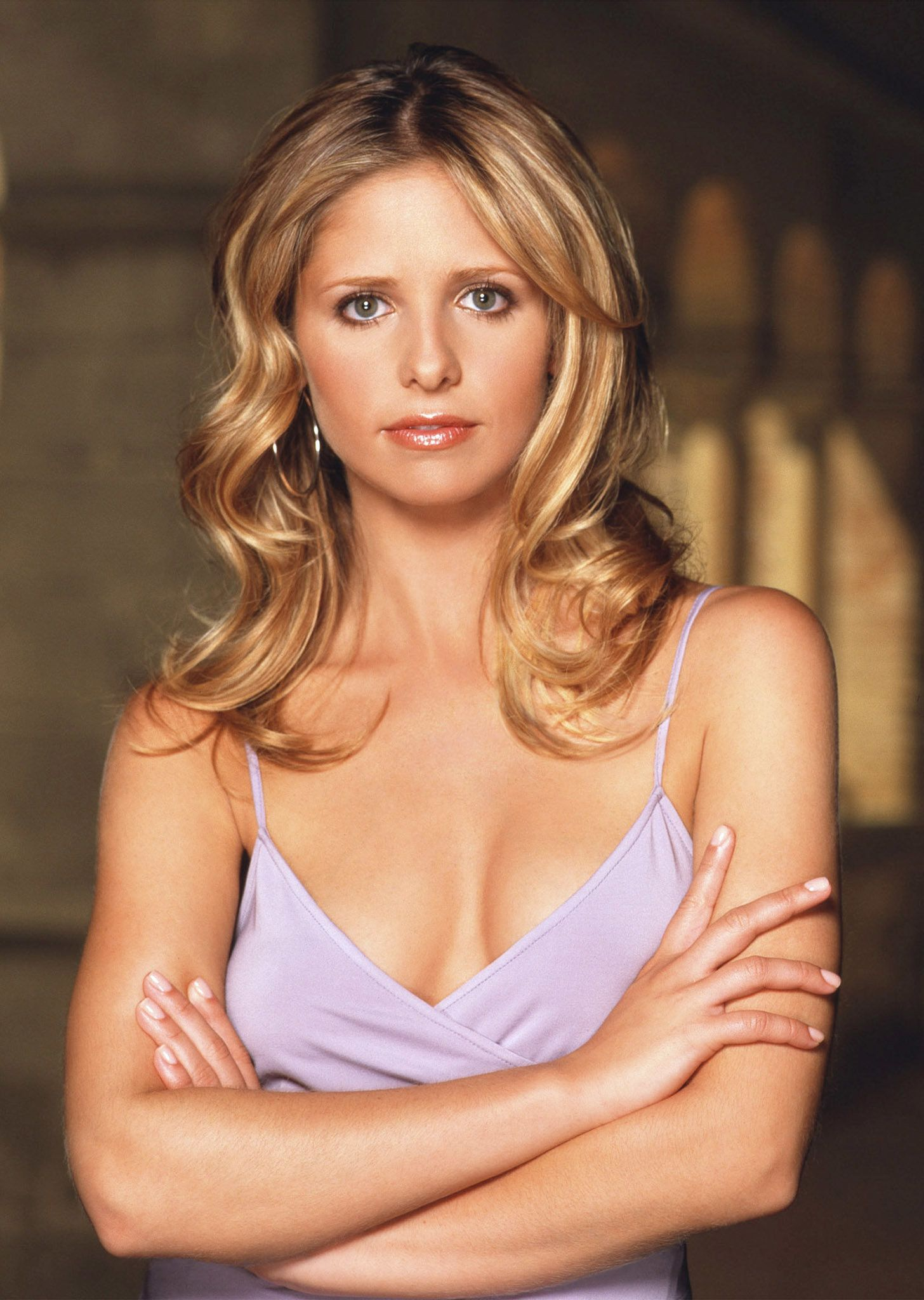 Buffy The Vampire Slayer: 9 Things It Taught Us About