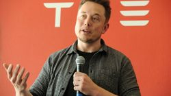 Elon Musk Says He Can Solve Australia's Energy Crisis In 100