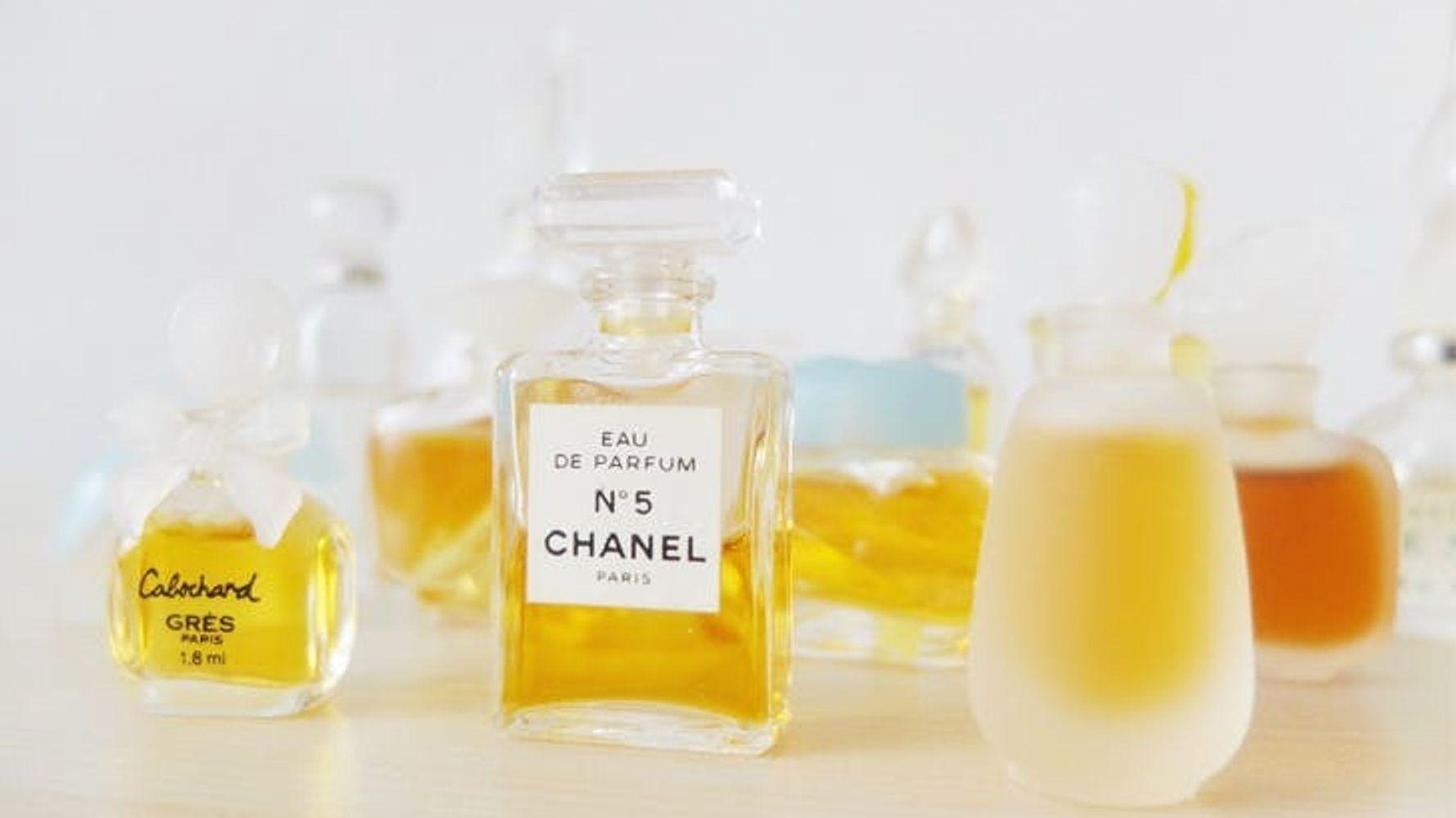 8 Secrets Of Women Who Always Smell Good | HuffPost Life