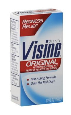 Pack eye drops if you are prone to dry eyes or wear contacts. You are rushing down a mountain with wind in your face, af