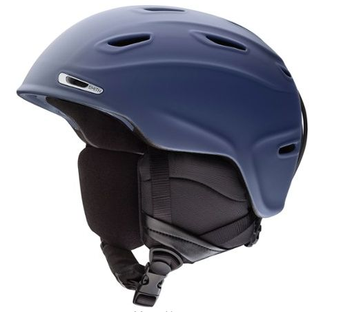 "Kids, adults, new skiers and professionals should be wearing a helmet on the mountain at all times. <a href=""http://welove2sk"